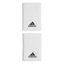 http://wigmoresports.co.uk/product/adidas-tennis-double-wristband-white/