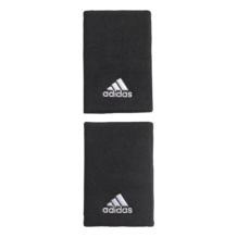 http://wigmoresports.co.uk/product/adidas-tennis-double-wristband-black/
