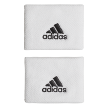 http://wigmoresports.co.uk/product/adidas-tennis-single-wristband-white/