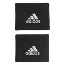 http://wigmoresports.co.uk/product/adidas-tennis-single-wristband-black/