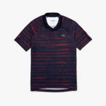 http://wigmoresports.co.uk/product/lacoste-mens-tournament-nd-polo-navy/