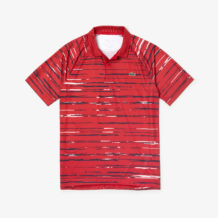 http://wigmoresports.co.uk/product/lacoste-mens-tournament-nd-polo-red/