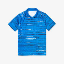 http://wigmoresports.co.uk/product/lacoste-mens-tournament-nd-polo-blue/
