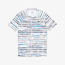 http://wigmoresports.co.uk/product/lacoste-mens-tournament-nd-polo-white-blue/