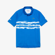 http://wigmoresports.co.uk/product/lacoste-mens-tournament-nd-polo-blue-2/