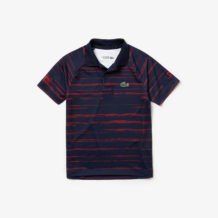 http://wigmoresports.co.uk/product/lacoste-boys-tournament-nd-polo-navy-red/