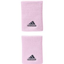 http://wigmoresports.co.uk/product/adidas-tennis-double-wristband-lpink/