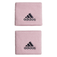 http://wigmoresports.co.uk/product/adidas-tennis-single-wristband-pink/