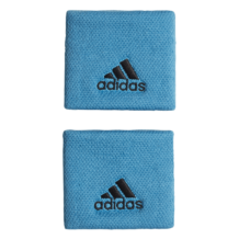 http://wigmoresports.co.uk/product/adidas-tennis-single-wristband-blue/