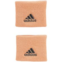 http://wigmoresports.co.uk/product/adidas-tennis-single-wristband-orange/