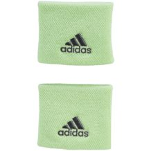 http://wigmoresports.co.uk/product/adidas-tennis-single-wristband-green/