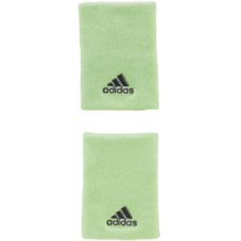 http://wigmoresports.co.uk/product/adidas-tennis-double-wristband-green/