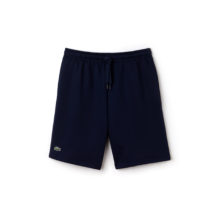 http://wigmoresports.co.uk/product/lacoste-mens-cotton-shorts-navy/