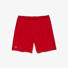 http://wigmoresports.co.uk/product/lacoste-mens-nd-tournament-shorts-red/