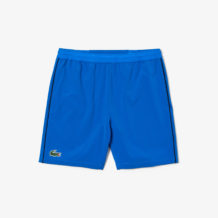 http://wigmoresports.co.uk/product/lacoste-mens-tournament-nd-short-blue/