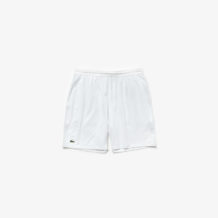 http://wigmoresports.co.uk/product/lacoste-mens-nd-tournament-short-white/
