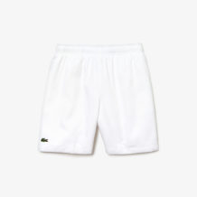 http://wigmoresports.co.uk/product/lacoste-boys-classic-short-white/