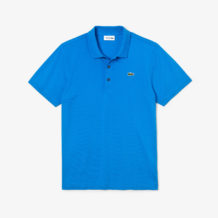 http://wigmoresports.co.uk/product/lacoste-mens-classic-cotton-polo-blue/