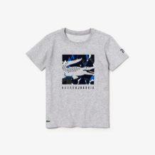 http://wigmoresports.co.uk/product/lacoste-boys-nd-tee-grey/