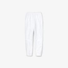 http://wigmoresports.co.uk/product/lacoste-mens-cotton-lined-trackpant-white/