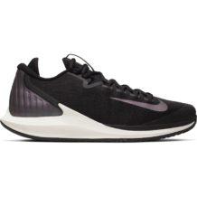 http://wigmoresports.co.uk/product/nike-mens-court-air-zoom-zero-black-multi/