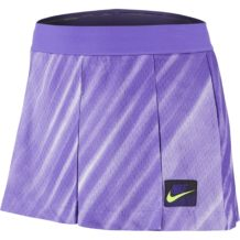 http://wigmoresports.co.uk/product/nike-womens-court-slam-short-ny-purple-black/