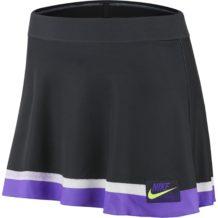 http://wigmoresports.co.uk/product/nike-womens-court-slam-skirt-ny-black-purple/