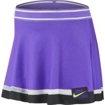 http://wigmoresports.co.uk/product/nike-womens-court-slam-skirt-ny-purple-black/