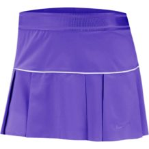 http://wigmoresports.co.uk/product/nike-womens-court-victory-skirt-psychic-purple/
