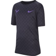 http://wigmoresports.co.uk/product/nike-boys-rafa-gfx-dry-tee-black/