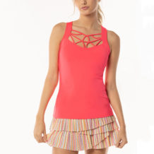 http://wigmoresports.co.uk/product/lucky-in-love-womens-high-altitude-cami-ccr/
