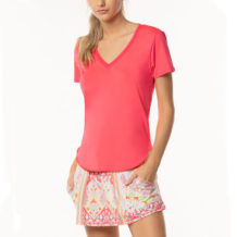 http://wigmoresports.co.uk/product/lucky-in-love-womens-shirt-tail-v-ss-ccr/