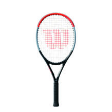 http://wigmoresports.co.uk/product/wilson-clash-25-black-red/
