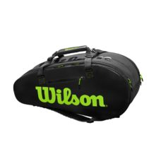 http://wigmoresports.co.uk/product/wilson-super-tour-6r-2-comp-grey-green/