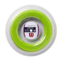 http://wigmoresports.co.uk/product/wilson-sensation-200m-reel-neon-green/