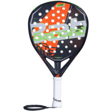http://wigmoresports.co.uk/product/babolat-viper-lite-padel-bat-orange-green/