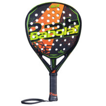 http://wigmoresports.co.uk/product/babolat-viper-carbon-padel-bat-black-orange/