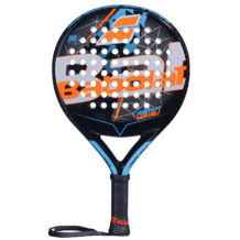 http://wigmoresports.co.uk/product/babolat-contact-padel-bat-black-blue/