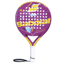 http://wigmoresports.co.uk/product/babolat-reveal-padel-bat-purple/