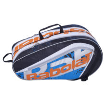 http://wigmoresports.co.uk/product/babolat-padel-racquet-bag-black-blue/