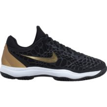 http://wigmoresports.co.uk/product/nike-mens-zoom-cage-3-black-metallic-gold/