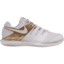http://wigmoresports.co.uk/product/nike-womens-air-zoom-vapor-x-phanton-gold/
