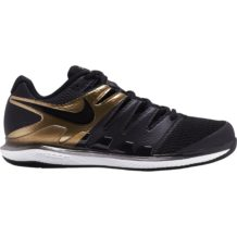 http://wigmoresports.co.uk/product/nike-mens-zoom-vapor-x-black-gold/