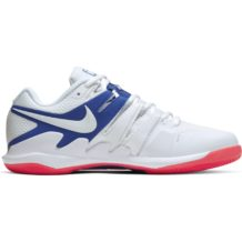 http://wigmoresports.co.uk/product/nike-mens-zoom-vapor-x-white-game-royal/