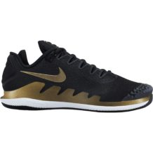 http://wigmoresports.co.uk/product/nike-mens-air-zoom-vapor-x-knit-black-gold/