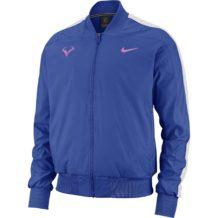 http://wigmoresports.co.uk/product/nike-mens-rafa-court-jacket-royal-rose/