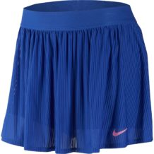 http://wigmoresports.co.uk/product/nike-womens-maria-court-skirt-royal-rose/