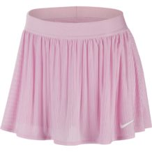 http://wigmoresports.co.uk/product/nike-womens-maria-court-skirt-pink/