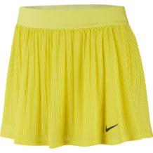 http://wigmoresports.co.uk/product/nike-womens-maria-court-skirt-opti-yellow/