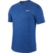 http://wigmoresports.co.uk/product/nike-mens-court-dry-challenger-top-game-royal/